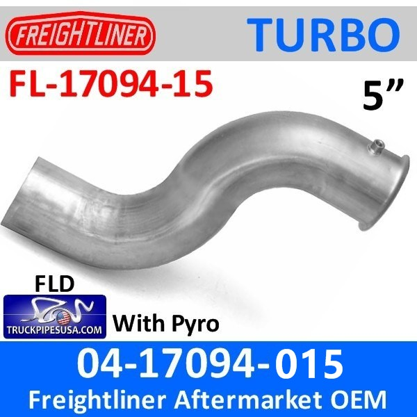04-17094-015-freightliner-fld-turbo-s-with-pyro-elbow-exhaust-fl-17094-015-pipe-exhaust-5-inch-truck-pipes-usa.jpg