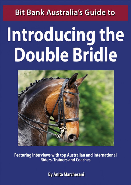 Introducing the Double Bridle- Electronic PDF verison