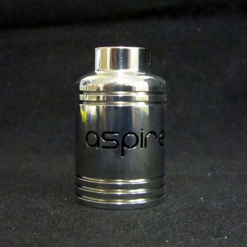 Aspire Nautilus Stainless Steel Tank