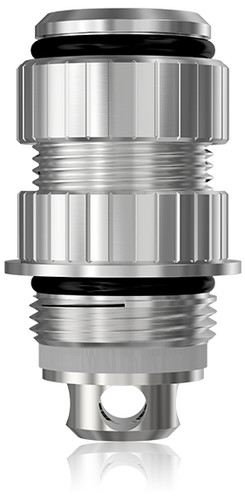 eGo ONE 0.5 ohm coils 5pack