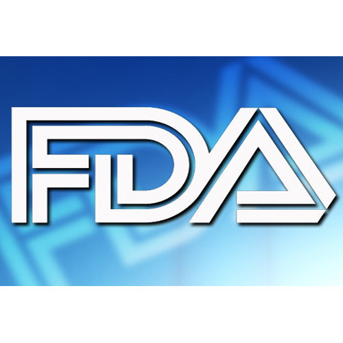 Gothic Vapor is now registered with the FDA
