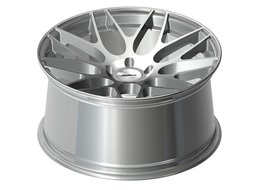 """Calibre CC-M 19"""" Alloy Wheels"""