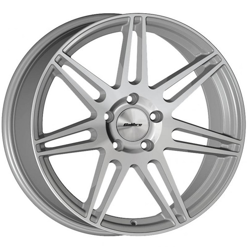 "Calibre CC-R 19"" Alloy Wheels"