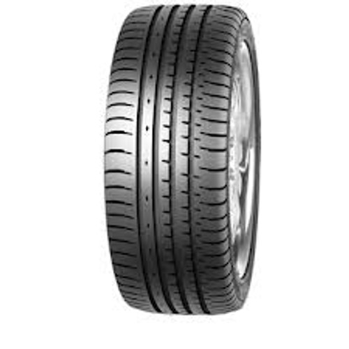 195/45R15 ACCELERA PHI R 78V XL (CAR SUMMER)