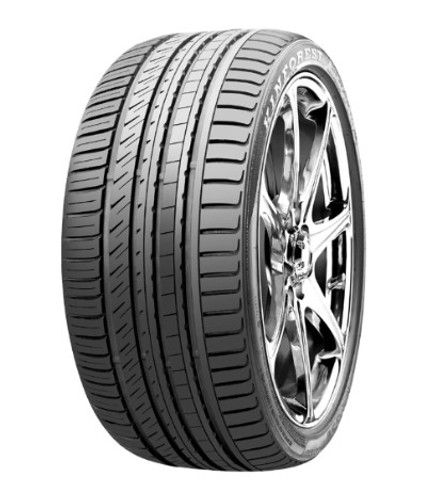 275/40R22 KINGFOREST KF550 107Y (4X4 / SUV SUMMER)