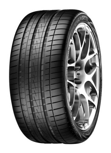 275/40R22 VREDESTEIN ULTRAC VORTI 108Y XL (4X4 / SUV SUMMER)