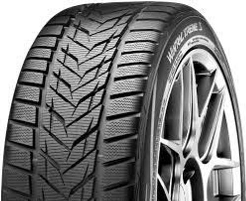 275/40R22 VREDESTEIN WINTRAC XTREME S 108V XL (4X4 / SUV WINTER)