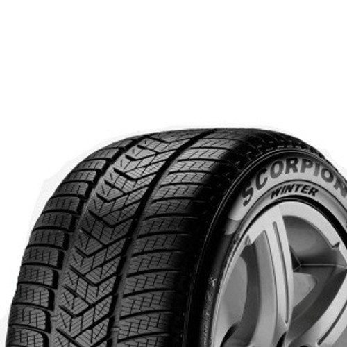 275/45R21 PIRELLI SCORPION WINTER 110V XL (4X4 / SUV WINTER)