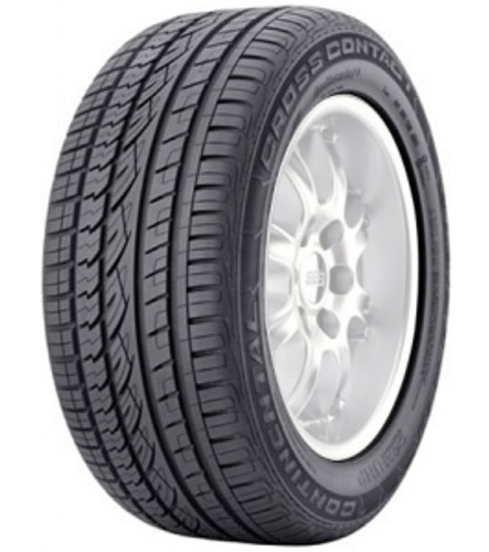 285/30R20 CONTINENTAL CONTISPORTCONTACT 3 99Y XL (CAR SUMMER)