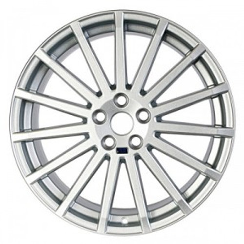 "18"" Ford Focus RS Style Alloy Wheels"