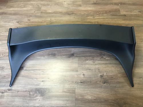 Nissan 350Z Z33 Veilside Style Rear Boot Spoiler
