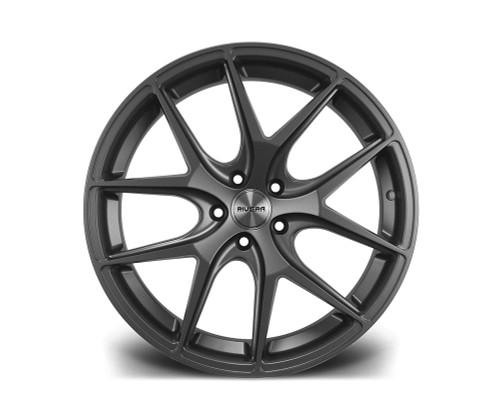 "20"" Alloy Wheels Riviera RV136"