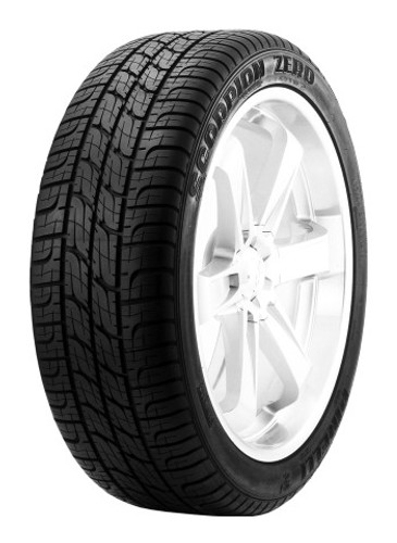 265/35 22 Pirelli Scorpion Zero Asim 102W XL (4x4 Summer)