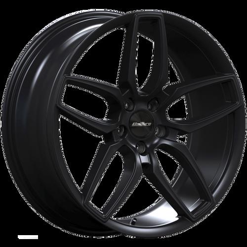 """20"""" Calibre CC-U Alloy Wheels"""