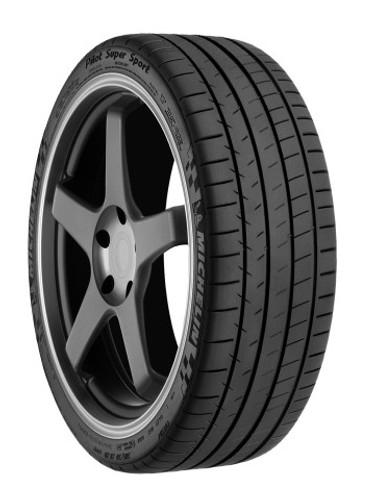 305/35 22 Michelin Pilot Super Sport 110Y XL