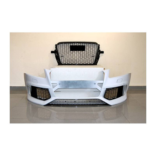 Audi Q5 RSQ5 Look Front Bumper Body Kit