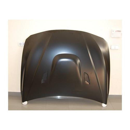 BMW F30 / F31 / F32 / F33 / F36 M4 Look Bonnet