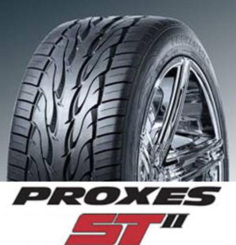 275/30 24 TOYO Tyres