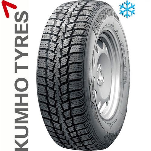 275/45 20 Kumho 110W KU KC15 WInter Tyre
