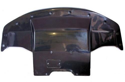 Nissan Skyline R34 GTR TS-Style Front lip