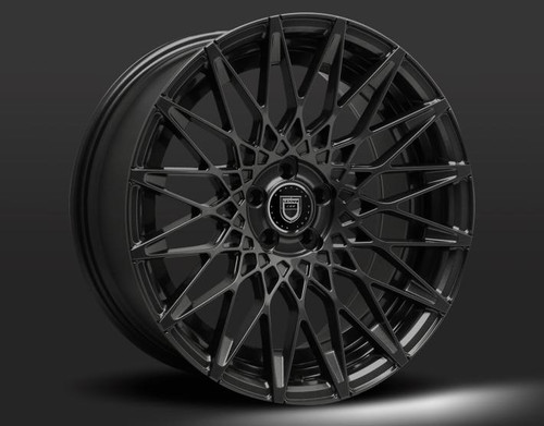 """Lexani CSS-16 20"""" Alloy Wheels"""