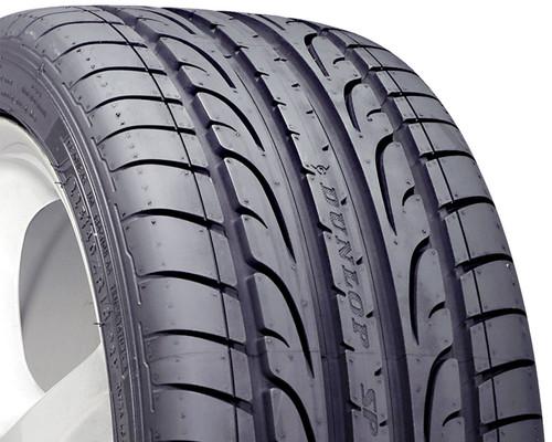235/30 20 Dunlop SP Sport Maxx XL MFS Tyre