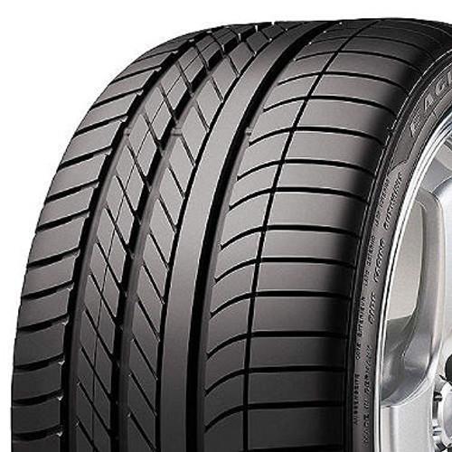295/30 20 101 Y Goodyear Eagle F1 ASY Tyre