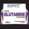Glutamine Powder  500 GRAMS