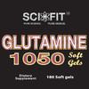 Glutamine 1050