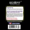 Nitrox II - 180 count Soft Gels
