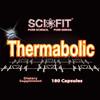 Thermabolic (Coleus & Guggul)