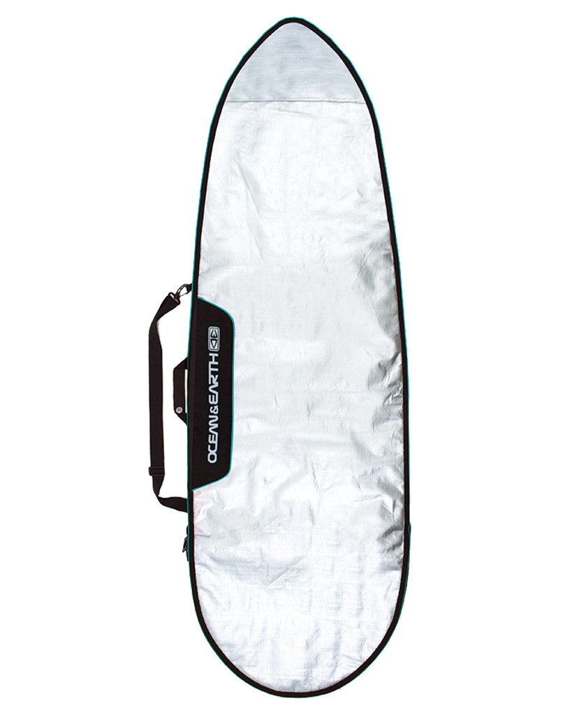 Barry Basic Fish Board Cover