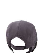 Mens Ulu Surf Cap - Grey