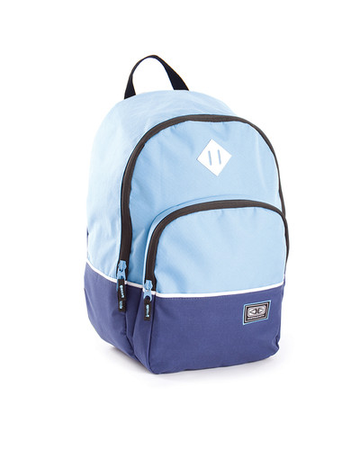 Dredgin Backpack - Blue