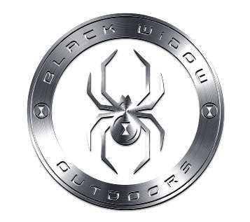 BLACK WIDOW OUTDOORS, LLC.