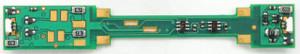 TCS N ASD4 DECODER KATO FOR   GP7, GP9, GP15, GP30, and GP35