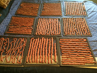 SNACK STICK Sausage Seasoning for 50 Lbs Venison Beef aka Slim Jims & Pepperoni