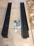 Customer Image of Camry Brackets and Bolt Package