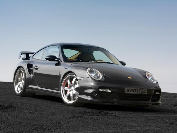 997 Porsche ExtendMySeat brackets