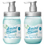 Amino Mason Smooth Seasonal Collection Vol.2 in Floral Mint