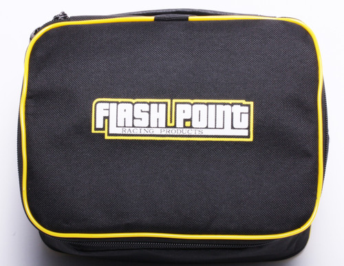FP3003 FP SHOCK / DIFF OIL BAG