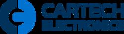 Cartech Electronics Ltd