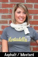 Women's Mortadella