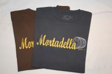 Men's Mortadella