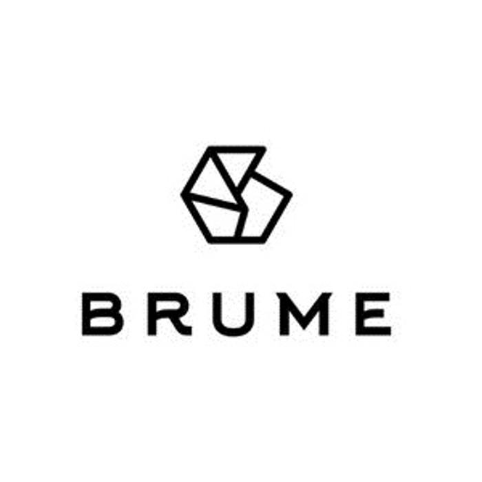 BRUME
