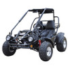 Trailmaster Xrs 150 (Free Shipping) Some Assembly