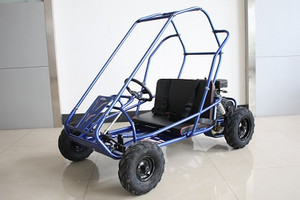 Trailmaster Xrs Mid (Free Shipping) Some assembly