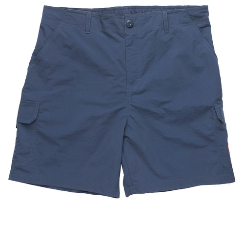International Short - Navy