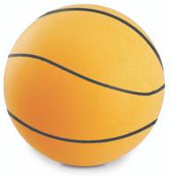 Basket Ball Ping Pong Ball - 1 Star