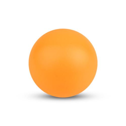 Orange (Economy Grade)